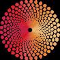 Новосибирский химико-технологический колледж им.Д.И.Менделеева, системадистанционногообразования